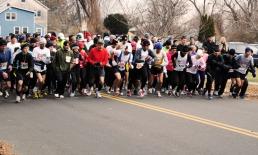 5K-Run-Start